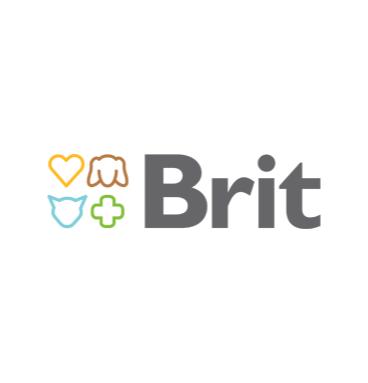 Brit veterinary
